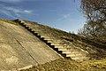 Skrunda - panoramio (3).jpg