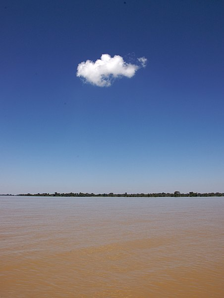 File:Sky Cloud Water (2378543784).jpg