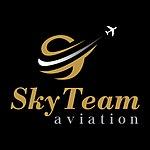 Sky Team Aviation academy.jpg