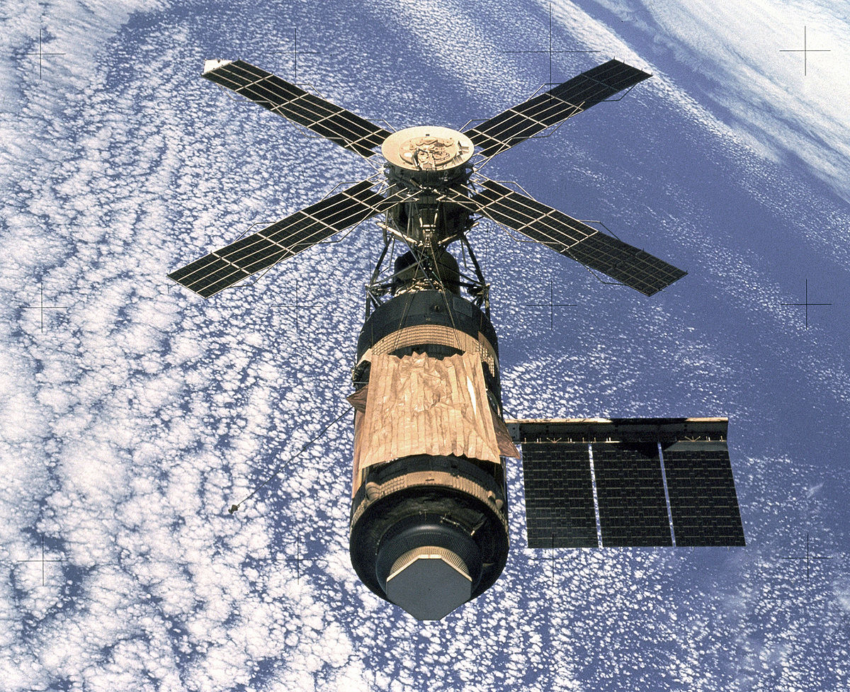 Skylab Wikipedia December 2012 At Manual Kud