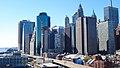 Skyscrapers south Manhattan 4 (New York) (44518340594).jpg