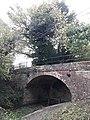 Slade's Bridge, Up Nately 03.jpg