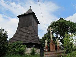Slatina nad Úpou zvonice.jpg