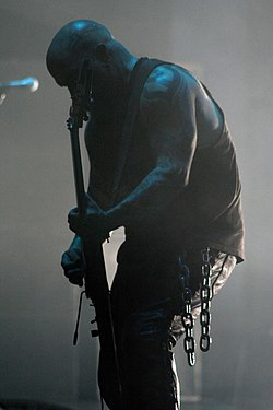 Slayer - kerry king - live 2006.jpg