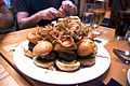 Sliders and French fries (1).jpg