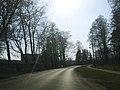 Slokas iela - panoramio (36).jpg