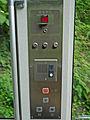 Slope car bottons-2.jpg