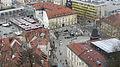 Slovenia, Ljubljana 056 (16436143044).jpg