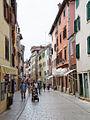Slovenia DSC 0401 (15381066785).jpg