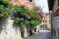 Slovenia DSC 0472 (15194284579).jpg