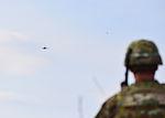 Slovenia live close air support 150312-A-DO858-011.jpg