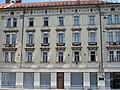 Slovenska 44 Palace.jpg