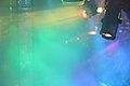 Smoke & Lights (4907882075).jpg