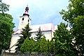 Smolenice kostol 01.jpg