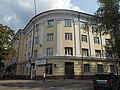 Smolensk, Nikolaeva Street, 47 - 12.jpg
