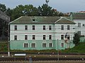 Smolensk, Vitebsk highway, 15 - 06.jpg
