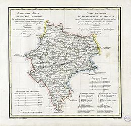 Smolensk governorate 1821.jpg