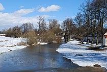 Smutná River in Rataje (7).JPG