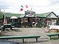 Snack Bar, Keno City, Yukon (3894640315).jpg