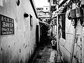 Snapshot, Taipei, Taiwan, 隨拍, 台北, 台灣 (14585033831).jpg