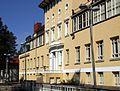Snellman home Oulu 20080524.JPG