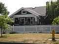 Snohomish, WA - 330 Avenue C 01.jpg