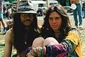 Snoqualmie Moondance 1993 - 03.jpg