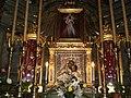 Sobor-katedralnyi-lviv-12.JPG
