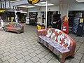 Social sofa Den Haag Hermelijnrade (24).jpg