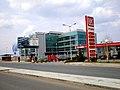 Sofia - panoramio - zonemars (10).jpg