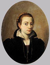 Sofonisba Anguissola - Self-Portrait - WGA00702.jpg