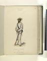 """Soldato di Fanteria. 1860. dal """"Giro del mondo."""" (NYPL b14896507-76653).tiff"""
