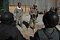 Soldiers Afghan national policemen DVIDS257278.jpg
