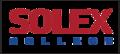 Solex College - Logo.png