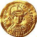 Solidus Leontius Antioch.jpg