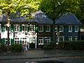 Solingen-Gräfrath Historischer Ortskern D 46.JPG