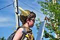 Solstice Parade 2013 - 162 (9150339094).jpg