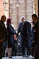 Solvita Āboltiņa tiekas ar Turcijas prezidentu (15604686771).jpg