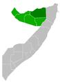 Somalia-Somaliland-Sanaag.png