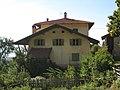 Sommerfrischhaus Baroni in Aldein 2.JPG