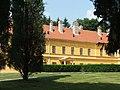 Somogyvár, Széchenyi kastély 3.JPG