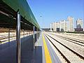 Songjeong Station 20131207 133423.jpg