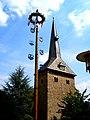 Sonnenberg Vechelde Kirche 03.jpg