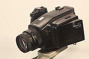 Sony Mavica MVC-2000 img 0831.jpg