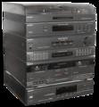 Sony XO-D20S Midi HiFi and CDP-M29 CD player (no bg).png