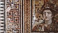 Sophilos Mosaic from Thmuis.jpg
