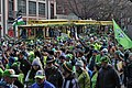Sounders Victory Rally on 4th Avenue.jpg