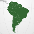 South America ortho.png