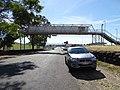South Australia to New South Wales road trip (32868093320).jpg