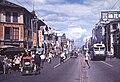 South Bridge Road, Singapore - 1965.jpg